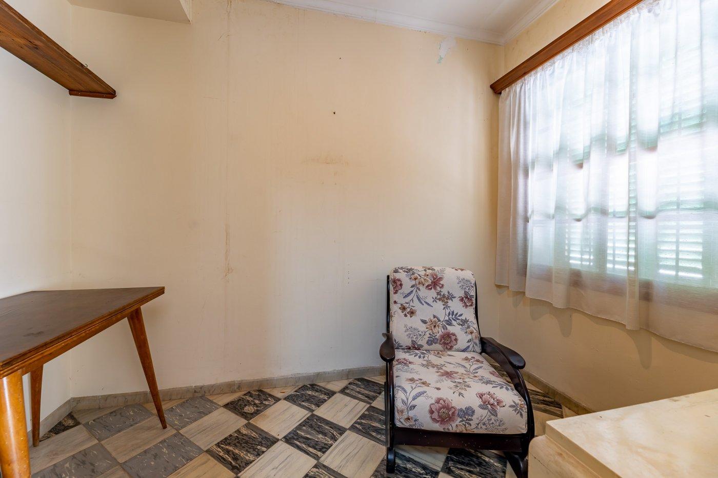 Casa con jardin en els hostalets, palma - imagenInmueble23
