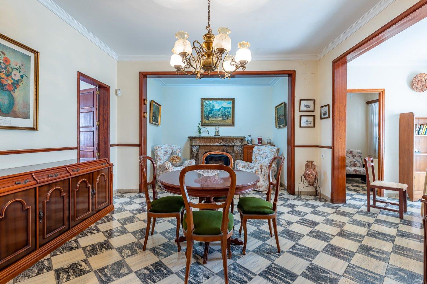 Casa con jardin en els hostalets, palma - imagenInmueble6