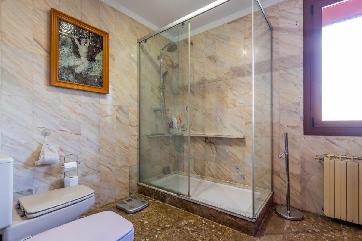 Casa en es garrovers con jardÍn espectacular! - imagenInmueble17