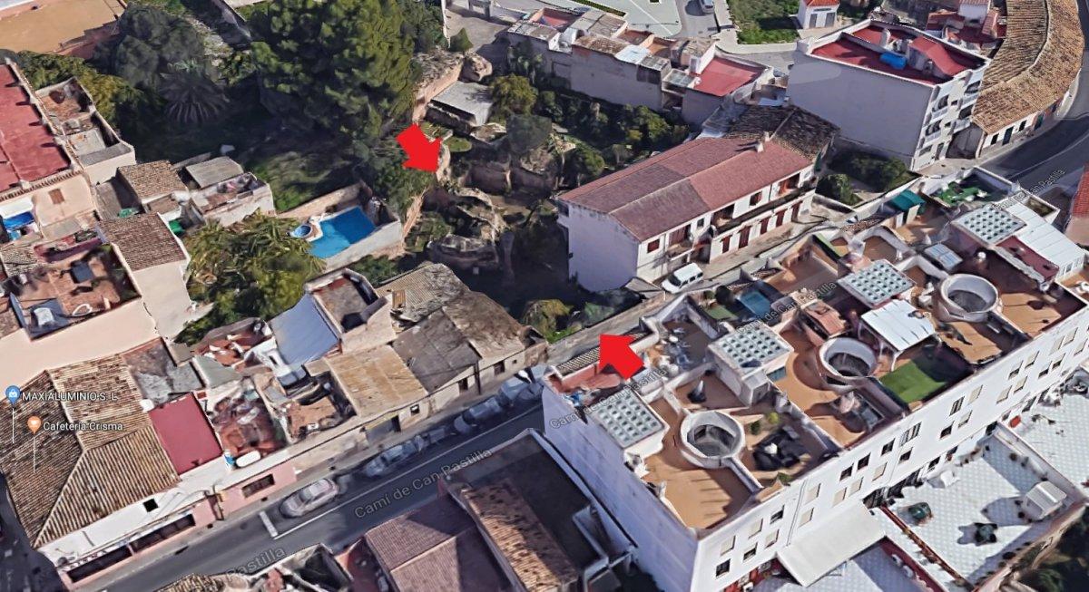 Terrenos urbanos - p1t43