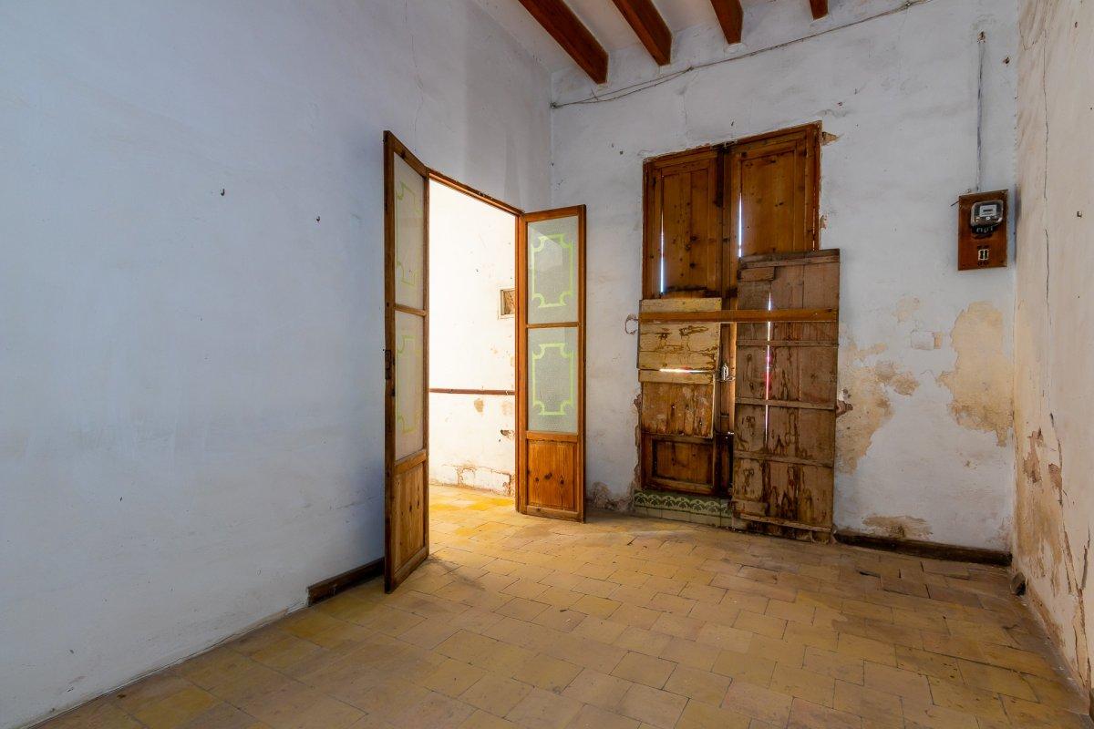 Casa  de pueblo a reformar, andratx - imagenInmueble9