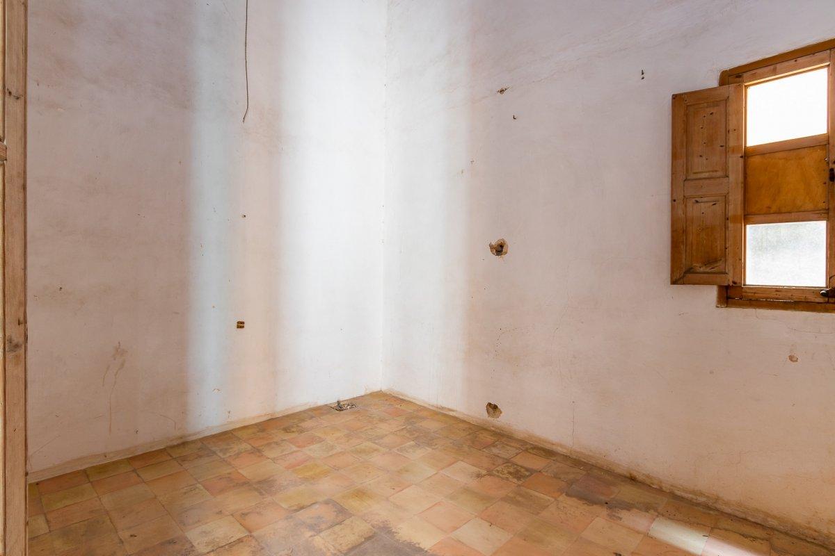 Casa  de pueblo a reformar, andratx - imagenInmueble12