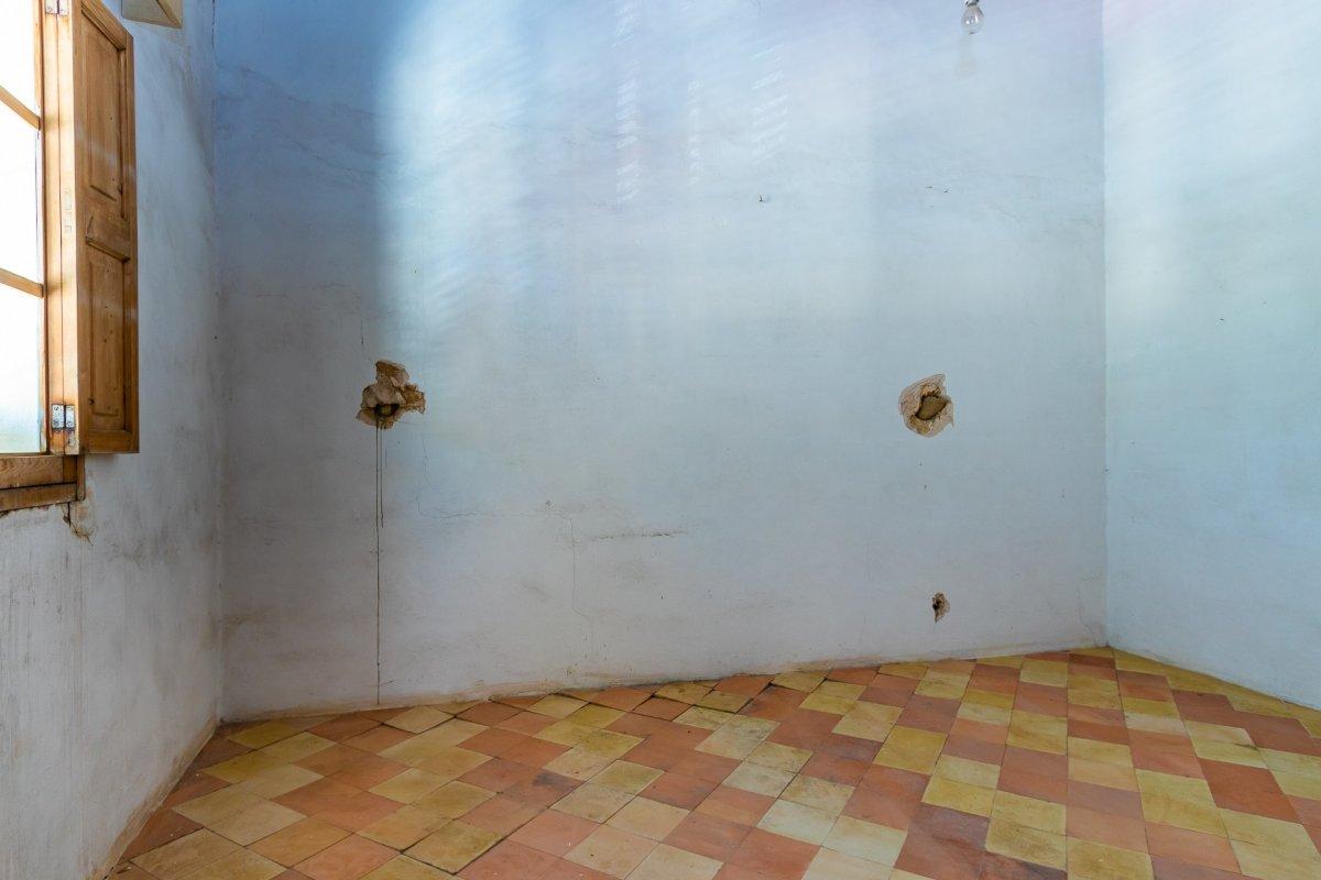Casa  de pueblo a reformar, andratx - imagenInmueble15