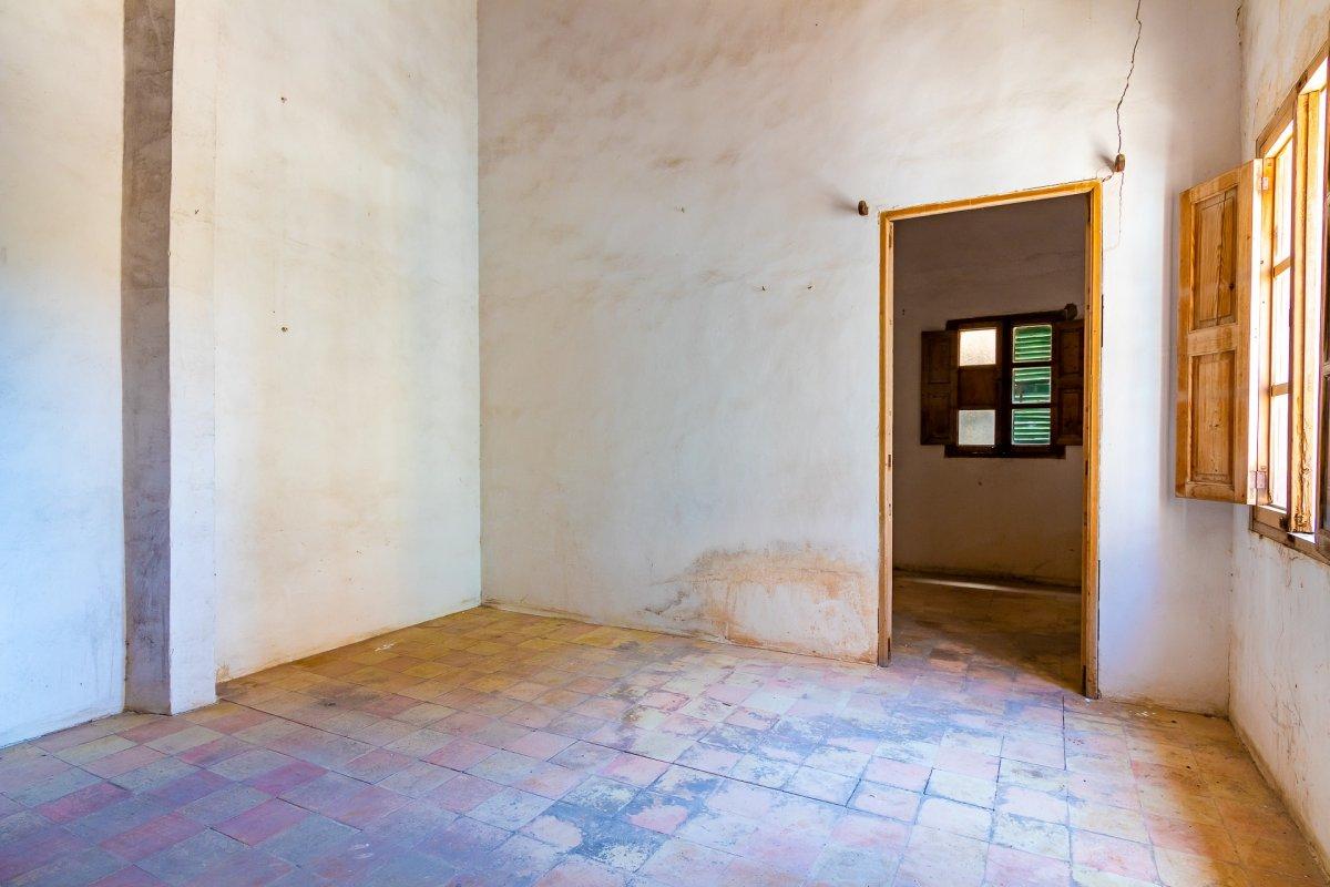 Casa  de pueblo a reformar, andratx - imagenInmueble16