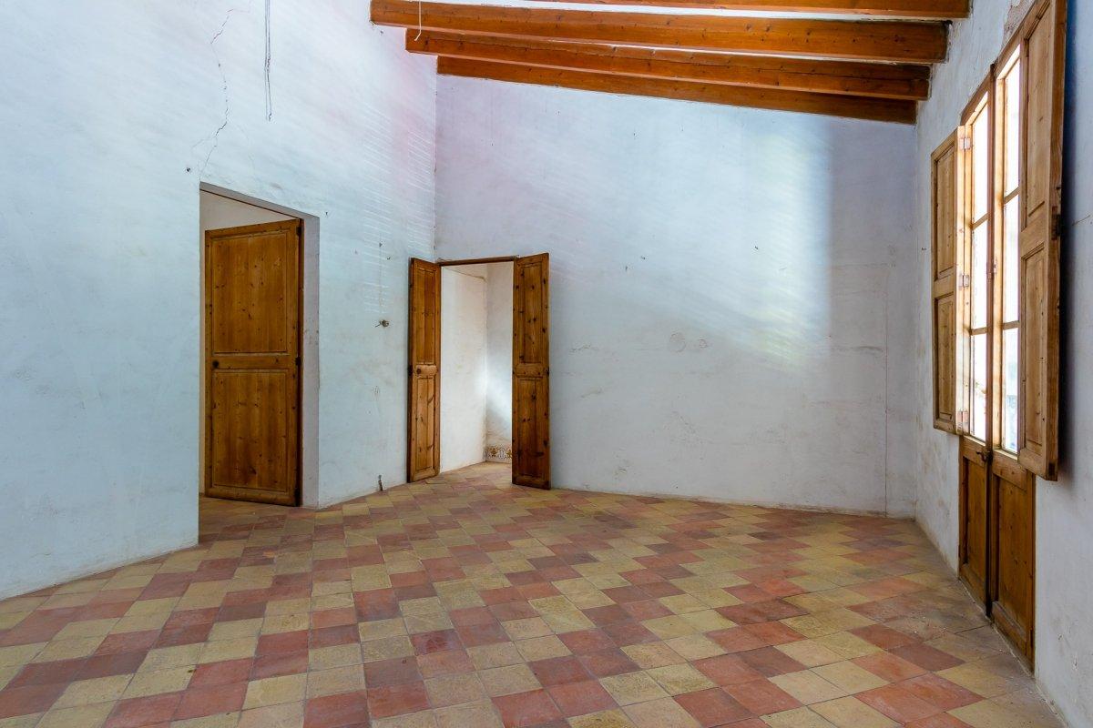 Casa  de pueblo a reformar, andratx - imagenInmueble22