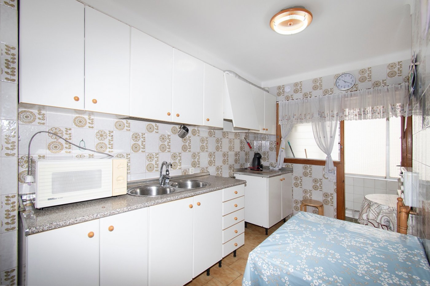 Piso de 3 habitaciones, con trastero en son cotoner. - imagenInmueble9