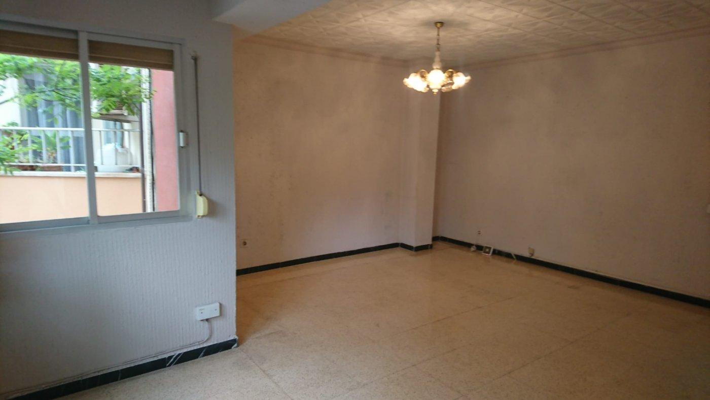 Piso de 3 habitaciones, con trastero en son cotoner. - imagenInmueble2