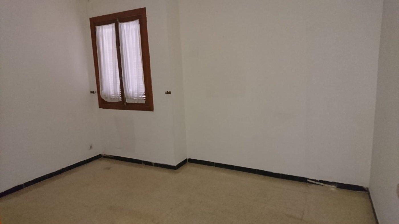 Piso de 3 habitaciones, con trastero en son cotoner. - imagenInmueble4
