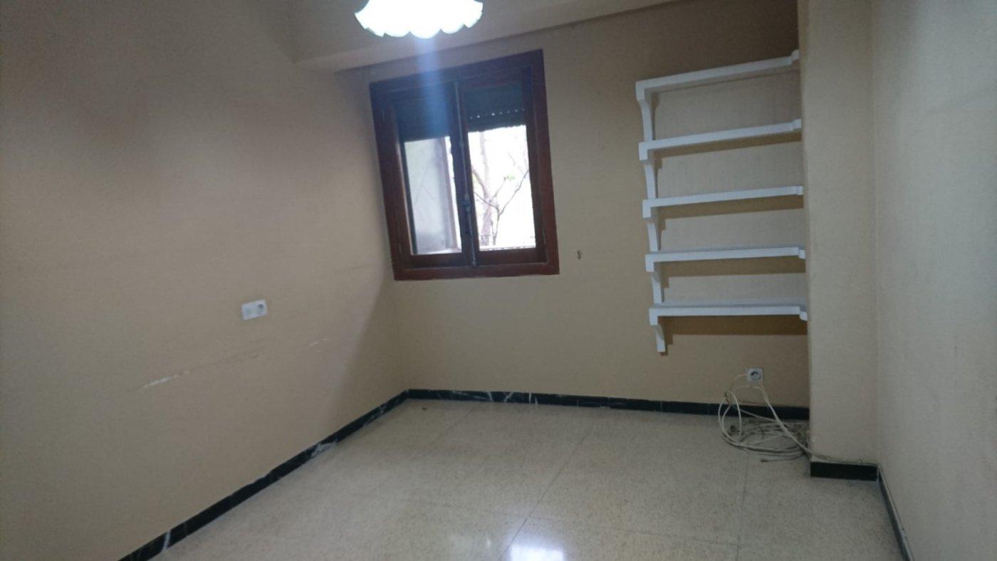 Piso de 3 habitaciones, con trastero en son cotoner. - imagenInmueble7