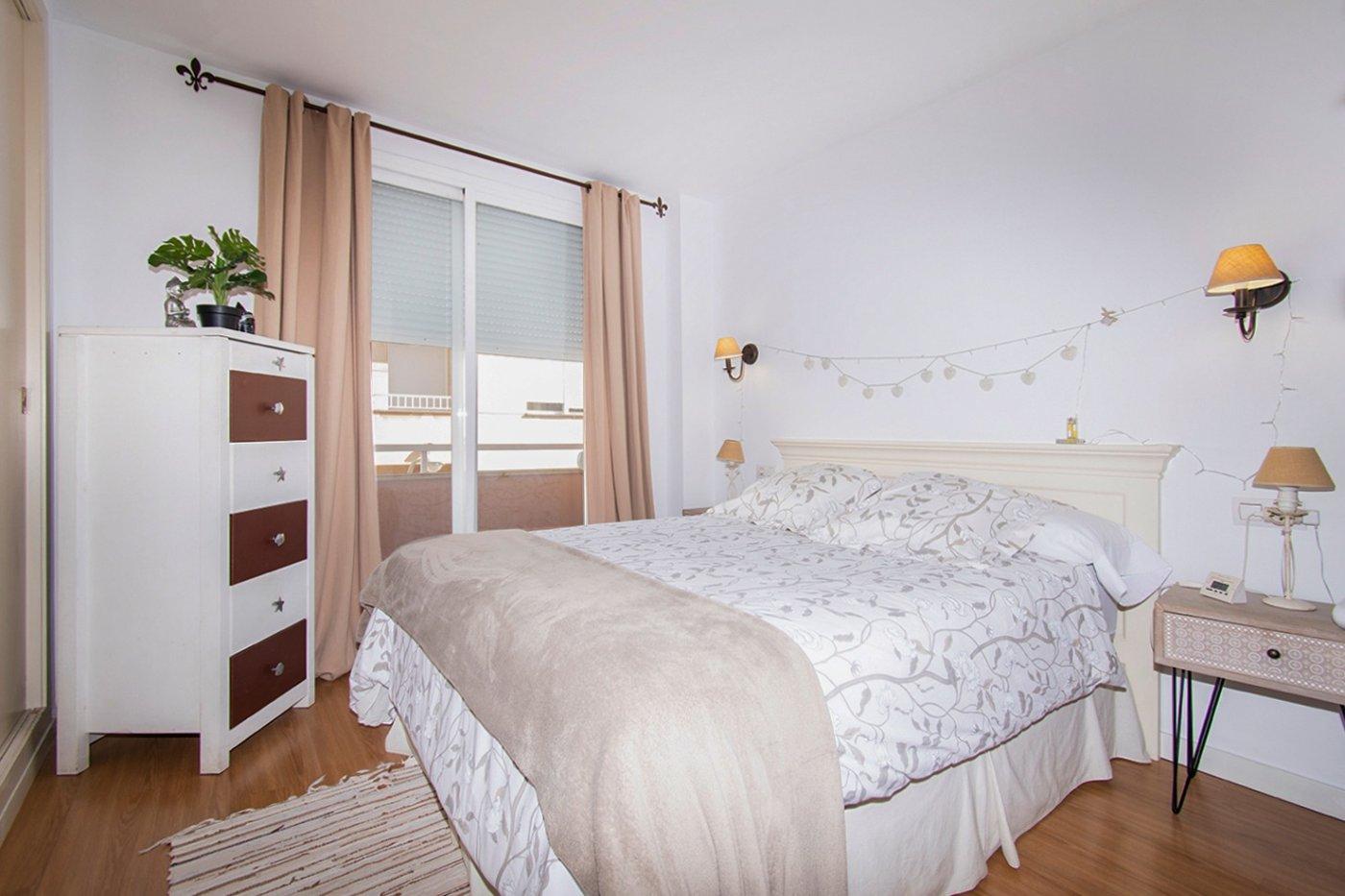 Ático-dÚplex de 3 habitaciones con terraza en planta en pedro garau (parking opcional) - imagenInmueble11