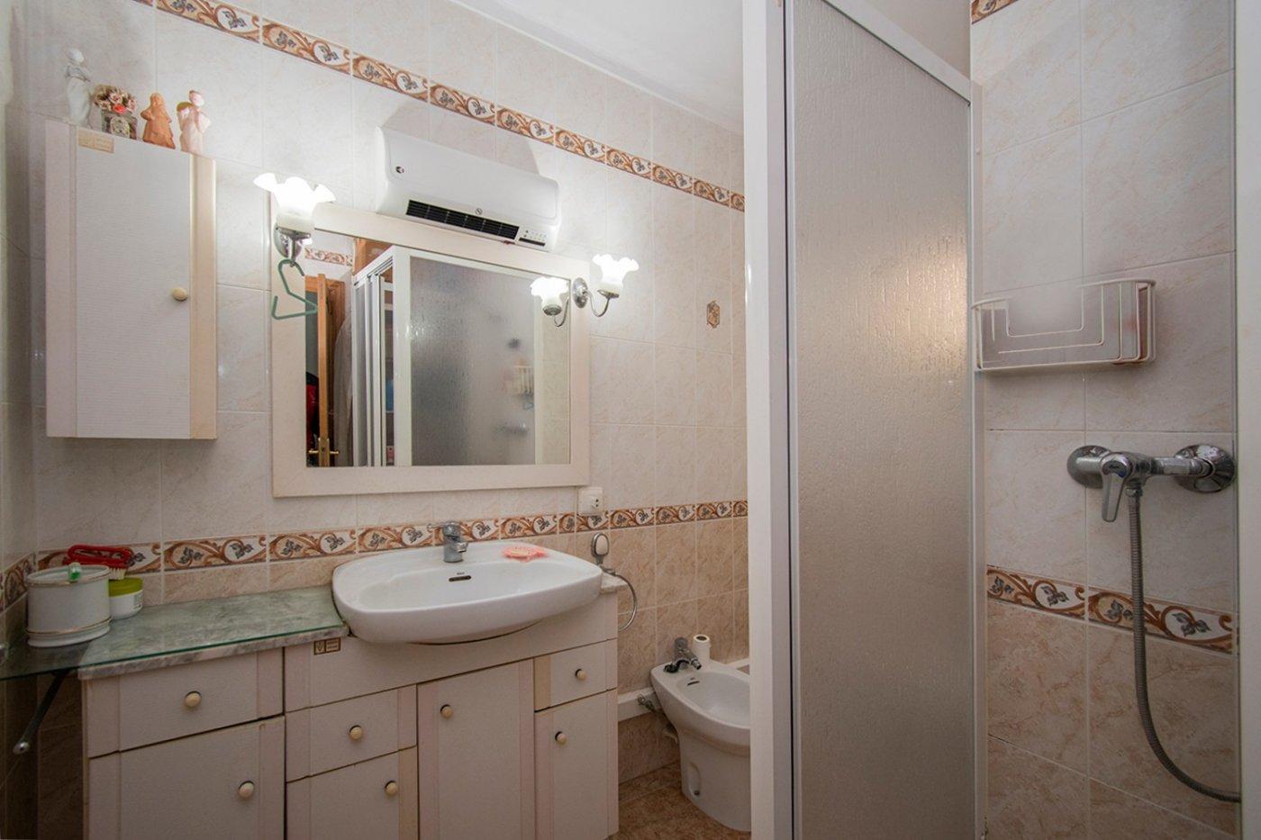 Piso de 3 habitaciones con balcÓn y ascensor en la vileta. - imagenInmueble15