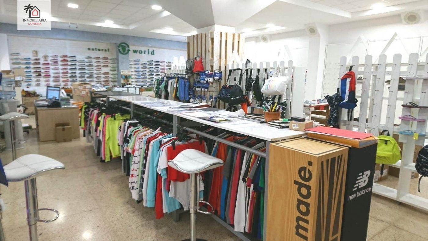 Locales comerciales - lv03330