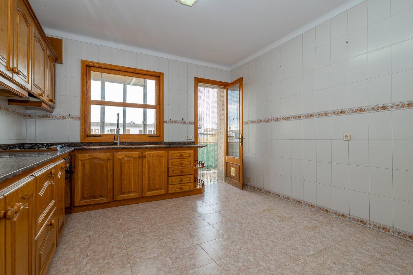 Planta baja y sala adicional de 95 m² con patio de 160 m² - imagenInmueble1