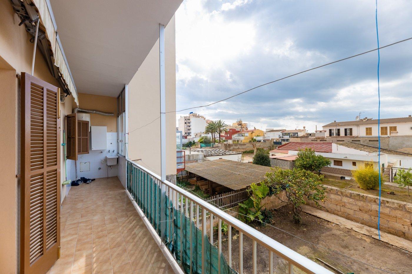 Planta baja y sala adicional de 95 m² con patio de 160 m² - imagenInmueble7