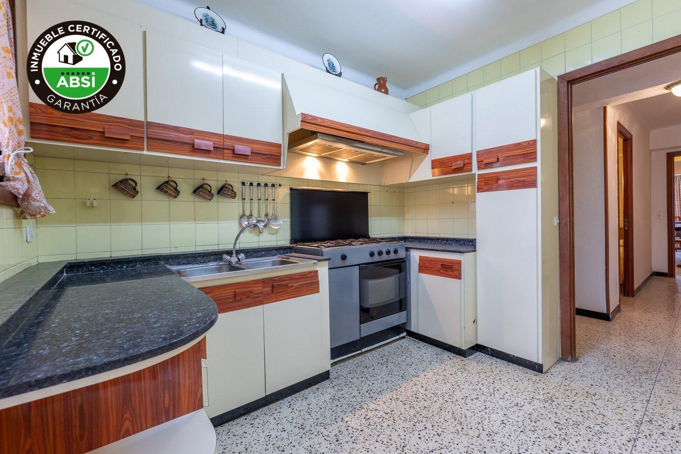 piso en palma-de-mallorca · sarenal 800€