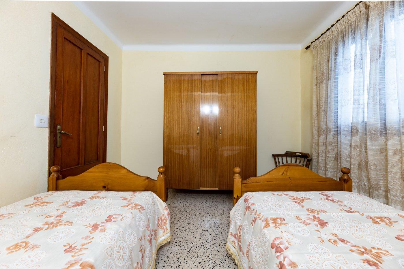 Piso de tres dormitorios en arenal de palma (balneario 3) - imagenInmueble9