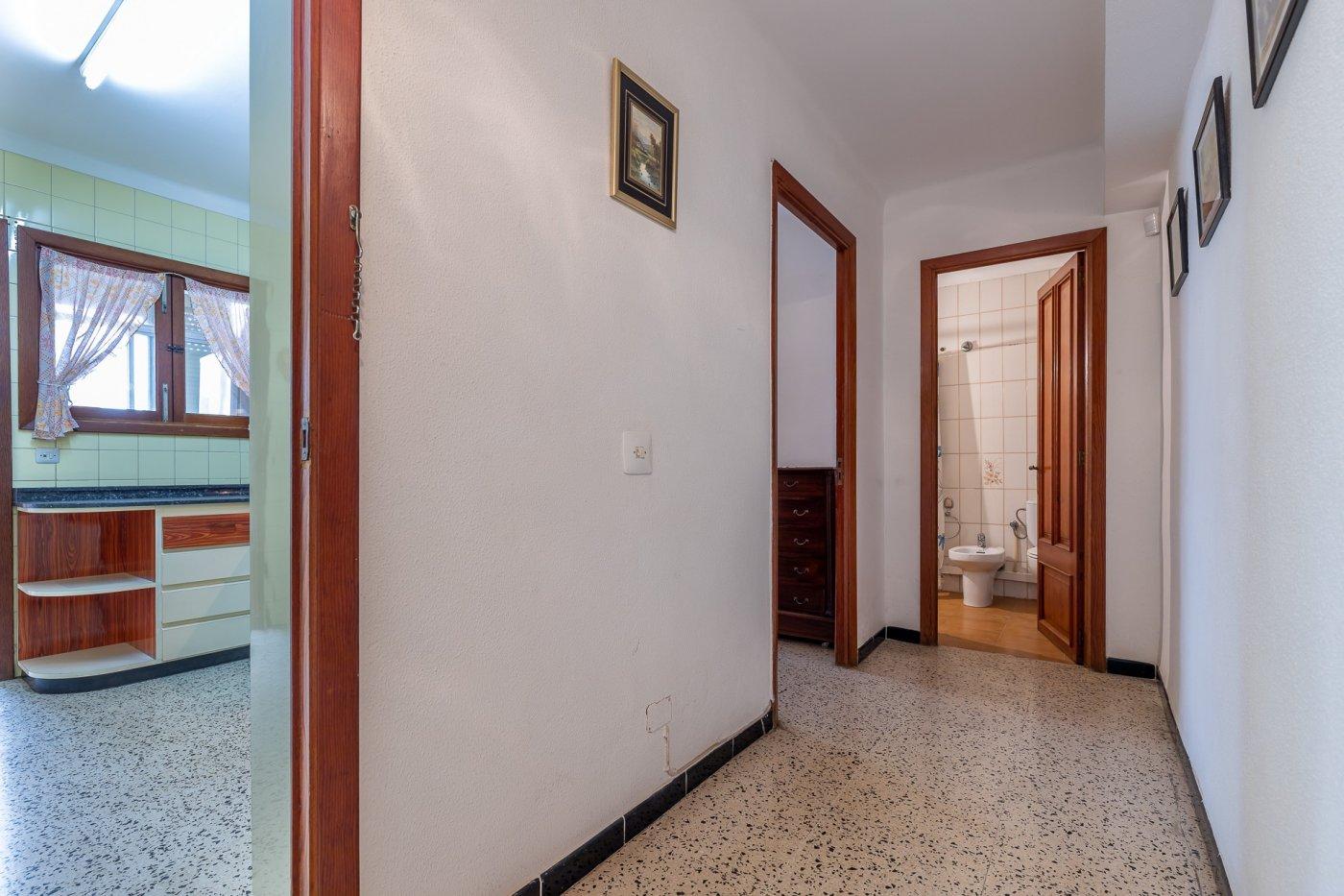 Piso de tres dormitorios en arenal de palma (balneario 3) - imagenInmueble10