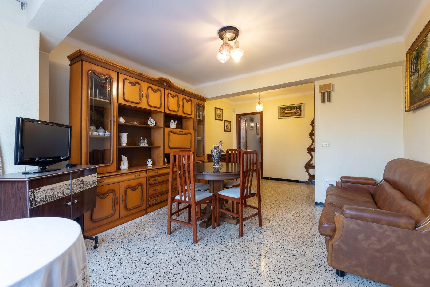 Piso de tres dormitorios en arenal de palma (balneario 3) - imagenInmueble14