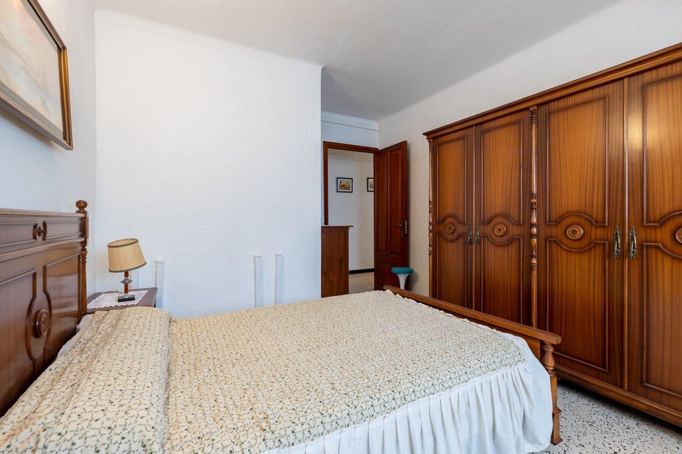Piso de tres dormitorios en arenal de palma (balneario 3) - imagenInmueble15