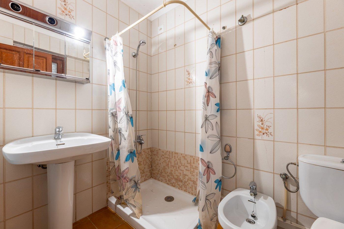 Piso de tres dormitorios en arenal de palma (balneario 3) - imagenInmueble16