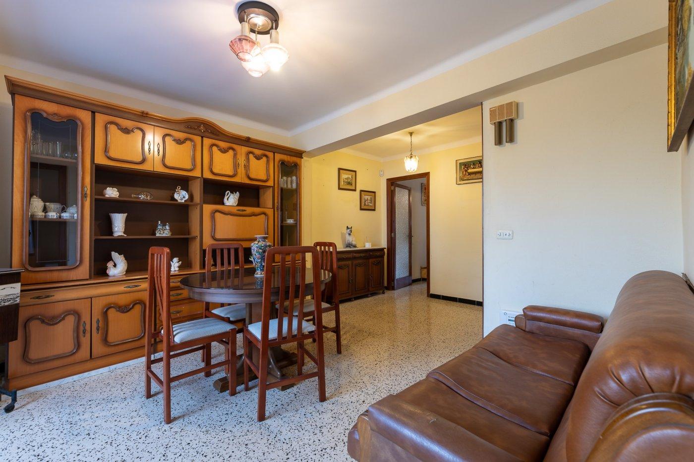 Piso de tres dormitorios en arenal de palma (balneario 3) - imagenInmueble1