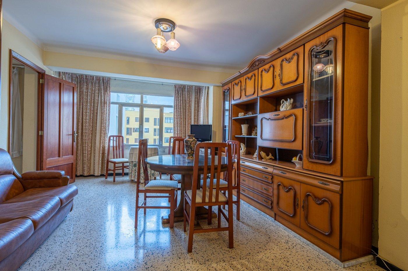 Piso de tres dormitorios en arenal de palma (balneario 3) - imagenInmueble2