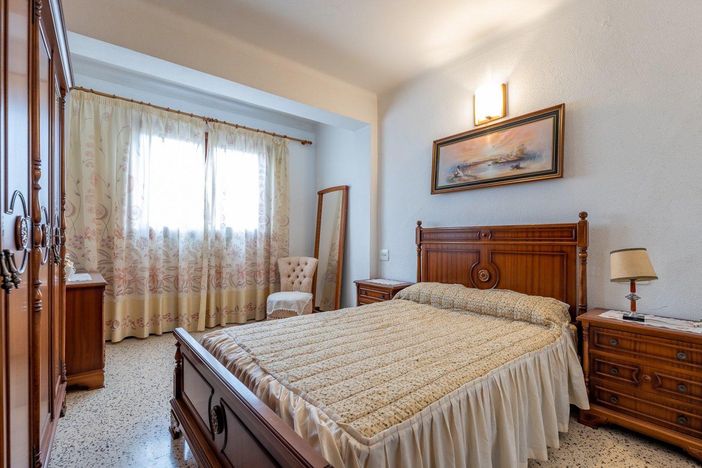 Piso de tres dormitorios en arenal de palma (balneario 3) - imagenInmueble5
