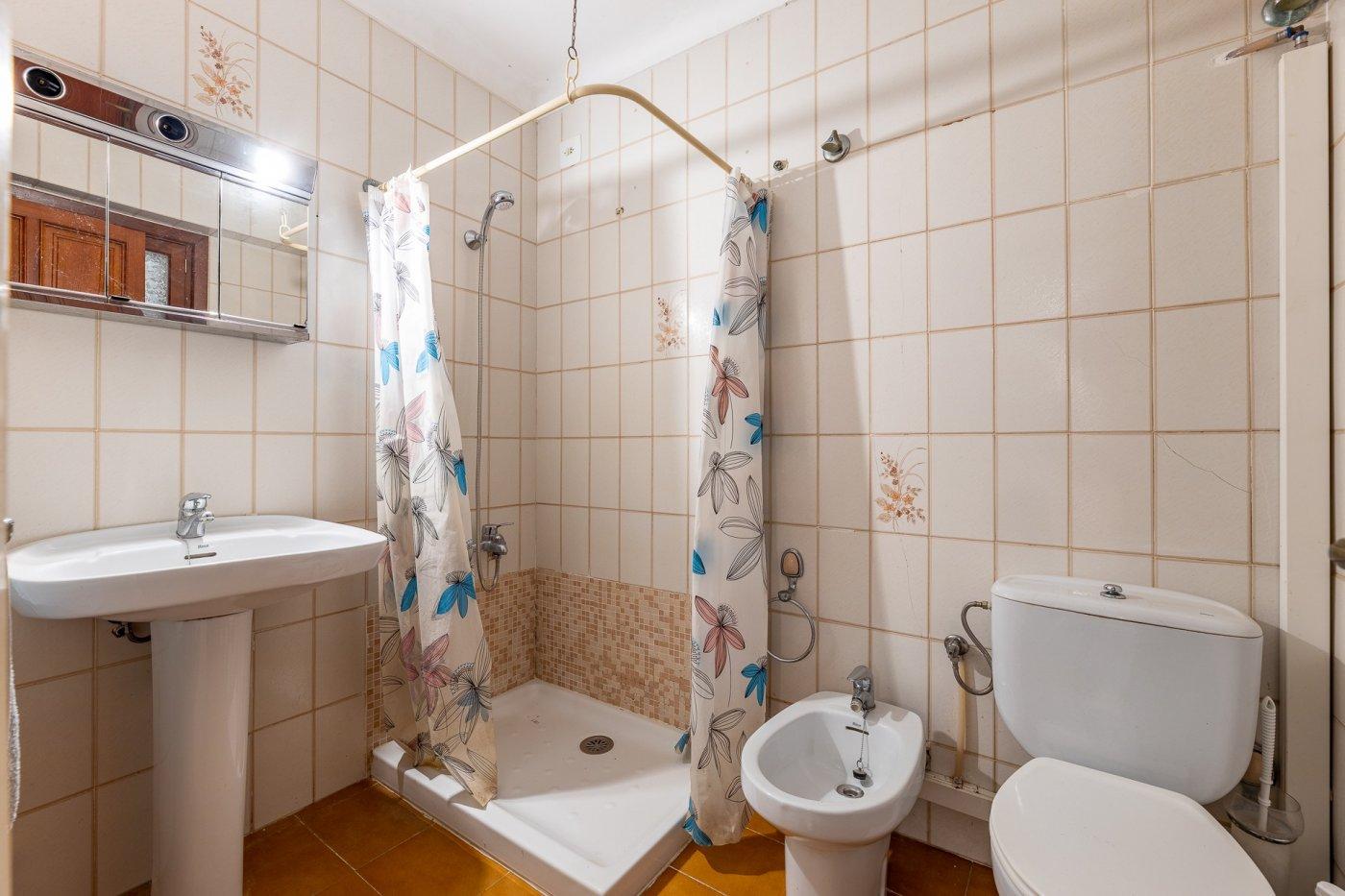Piso de tres dormitorios en arenal de palma (balneario 3) - imagenInmueble7
