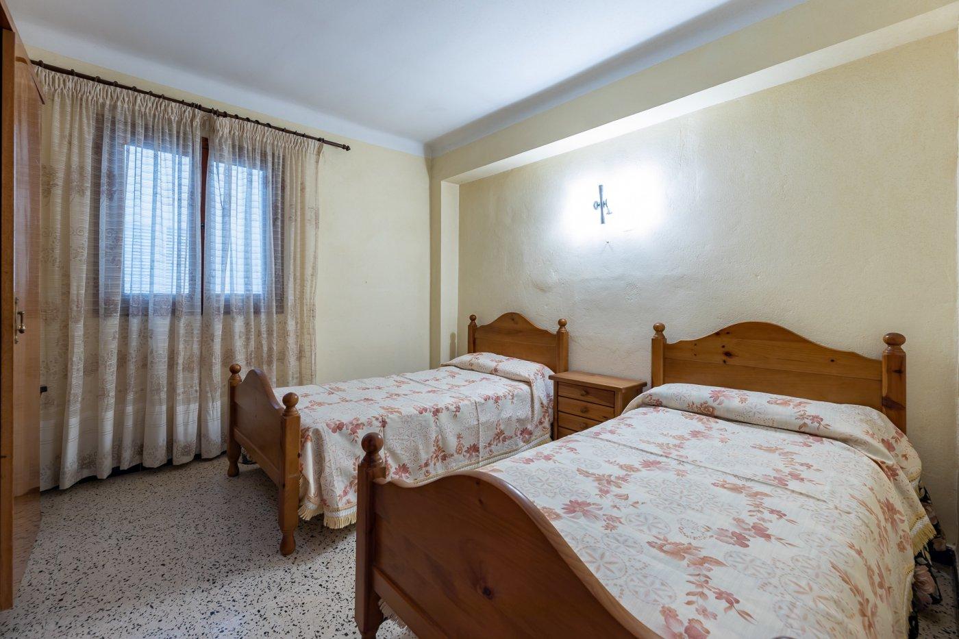 Piso de tres dormitorios en arenal de palma (balneario 3) - imagenInmueble8