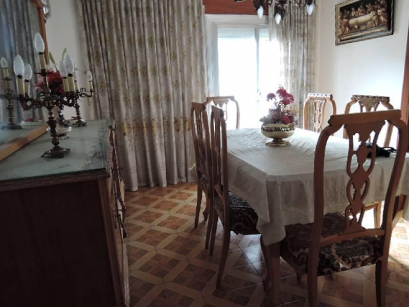 Flat for rent in La Florida, Hospitalet de Llobregat