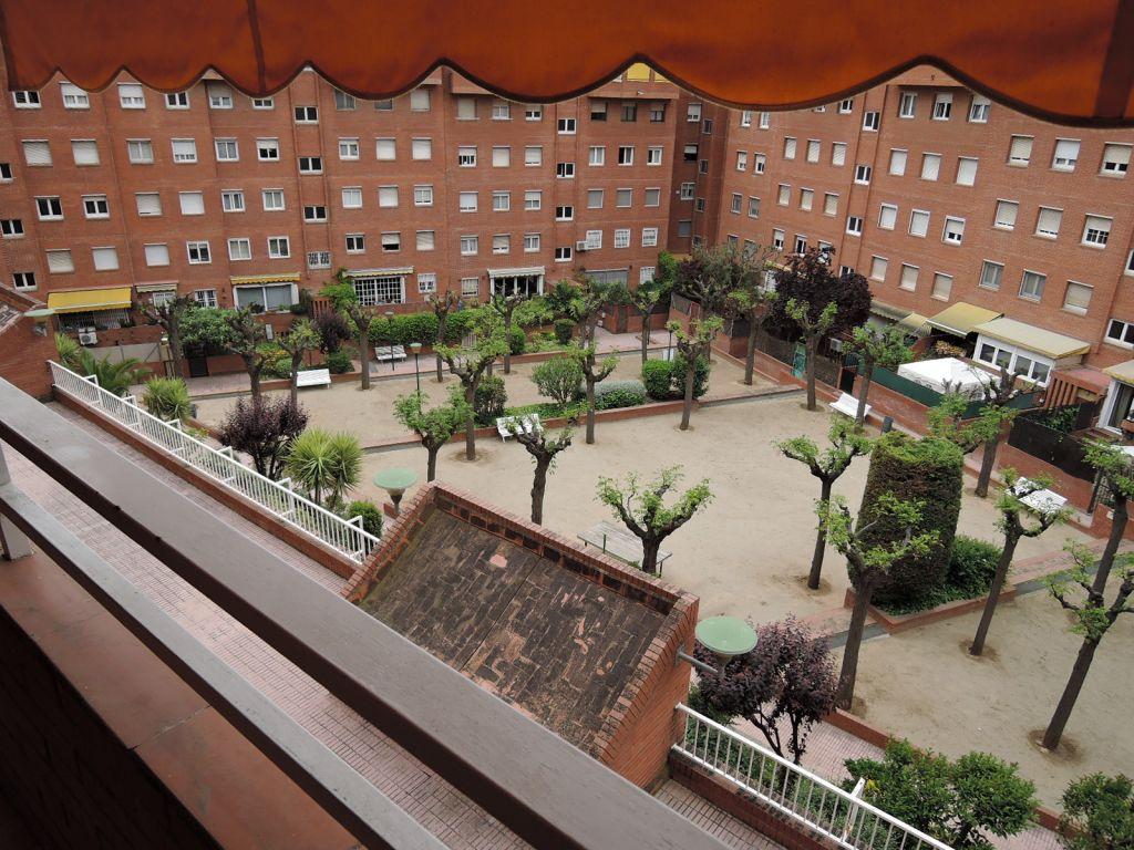 Flat for sale in Tv3, Sant Joan Despi