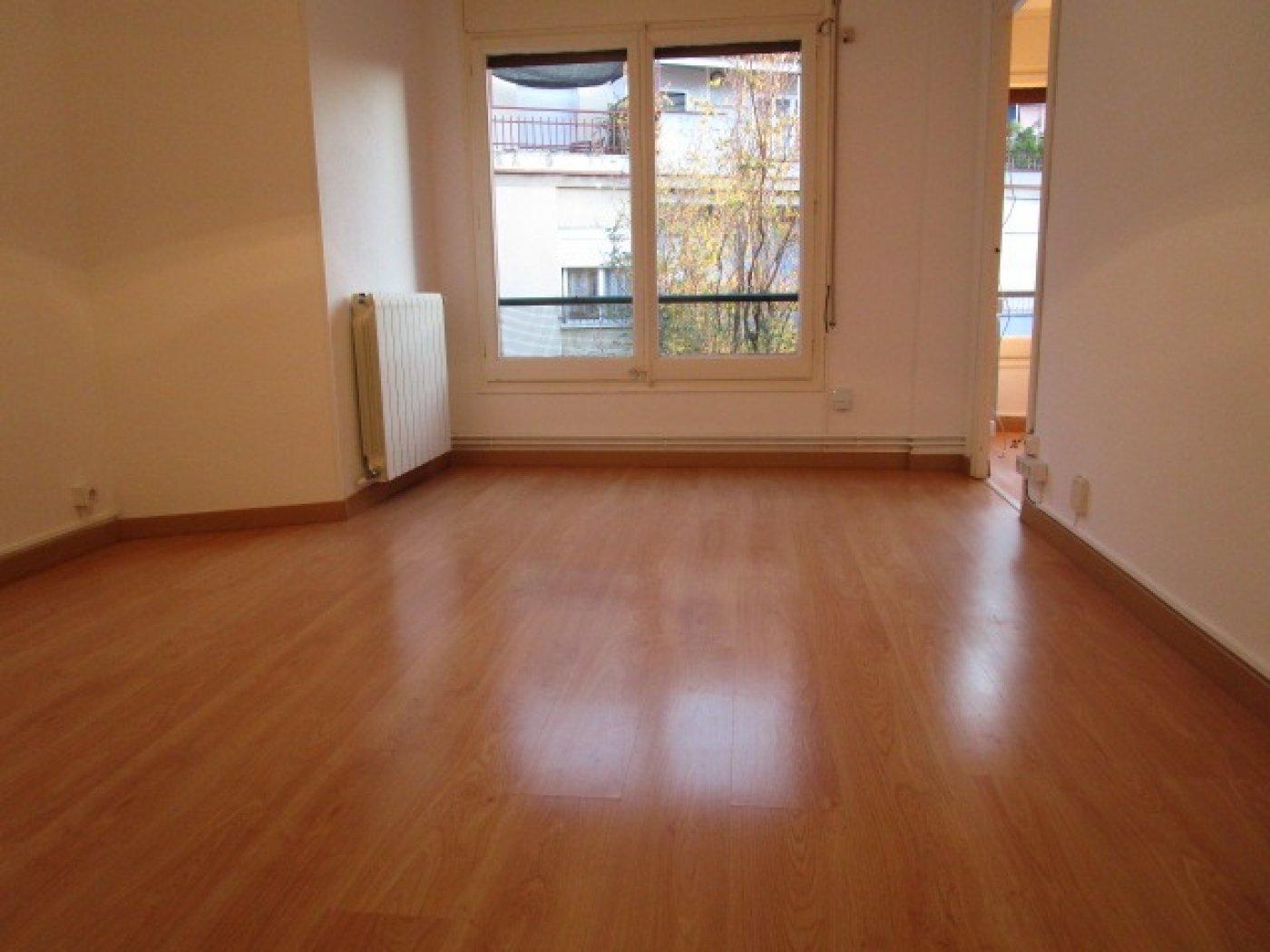 Flat for rent in Vilapicina i la Torre Llobeta, Barcelona