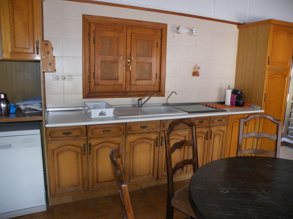 Fotogalería - 9 - ADAL Denia - Inmobiliaria - Apartamentos - Pisos - Chalets en Denia