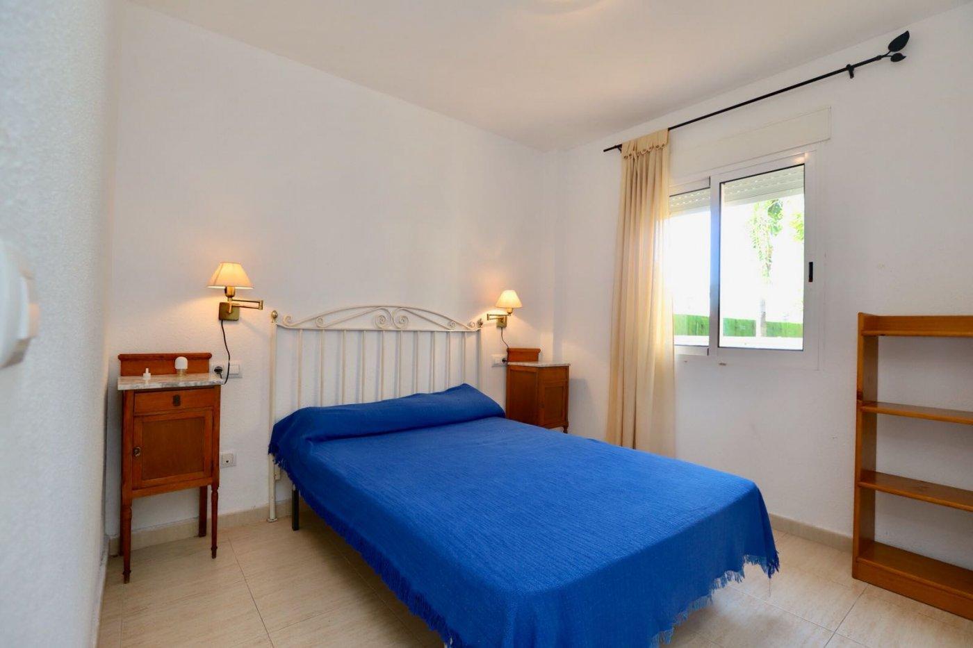 Fotogalería - 12 - ADAL Denia - Inmobiliaria - Apartamentos - Pisos - Chalets en Denia