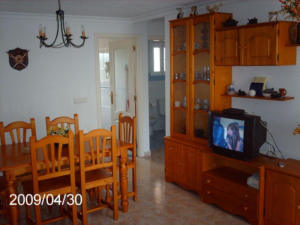Fotogalería - 7 - ADAL Denia - Inmobiliaria - Apartamentos - Pisos - Chalets en Denia