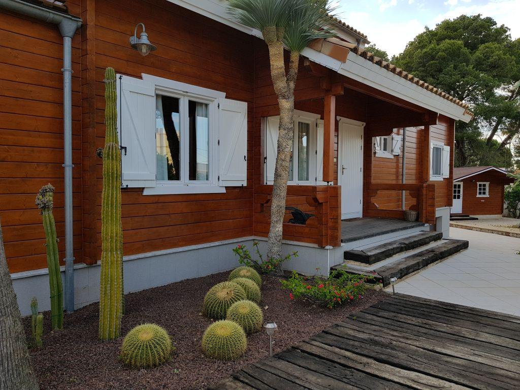 Fotogalería - 2 - ADAL Denia - Inmobiliaria - Apartamentos - Pisos - Chalets en Denia