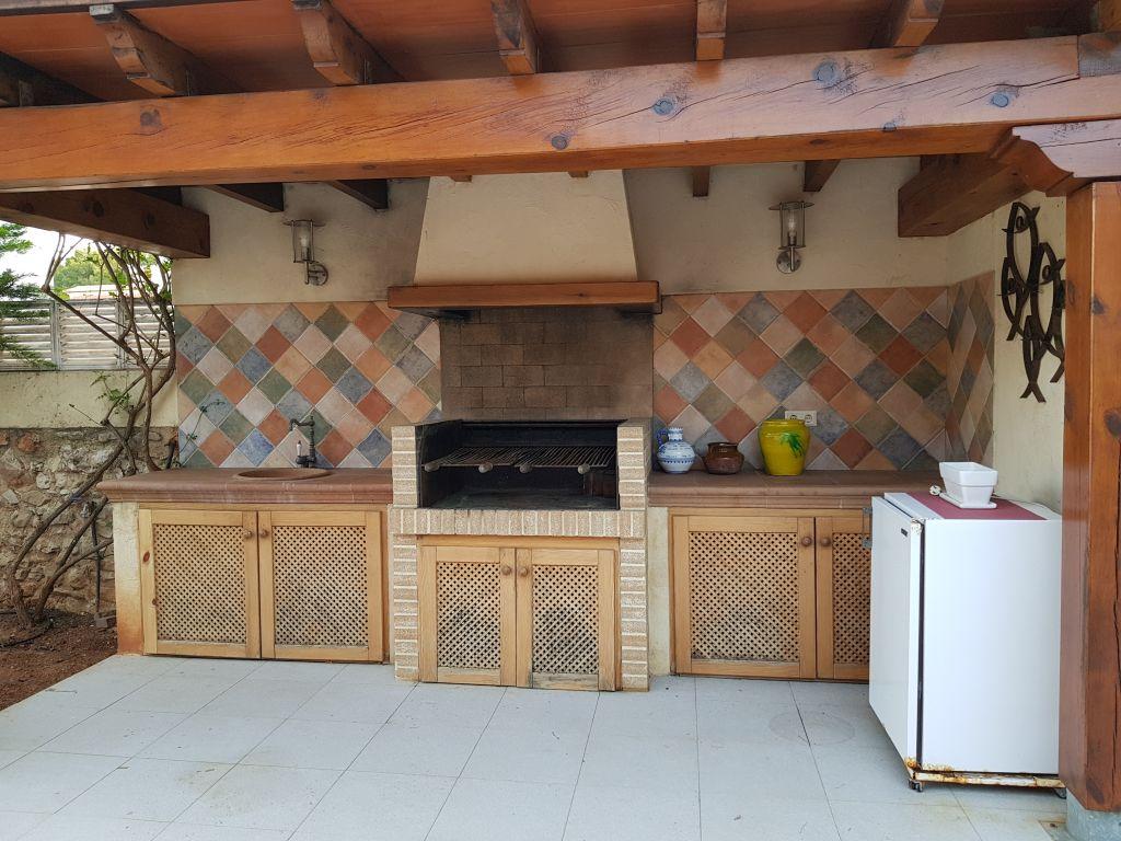 Fotogalería - 6 - ADAL Denia - Inmobiliaria - Apartamentos - Pisos - Chalets en Denia