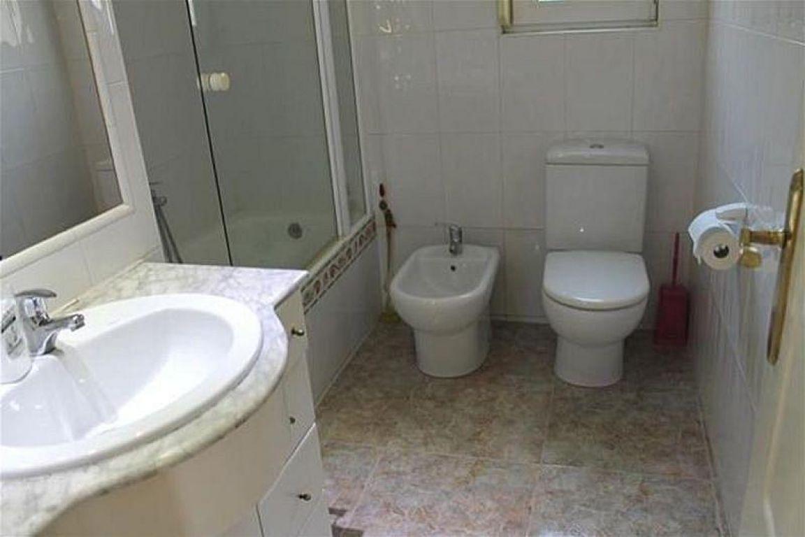 Fotogalería - 13 - ADAL Denia - Inmobiliaria - Apartamentos - Pisos - Chalets en Denia