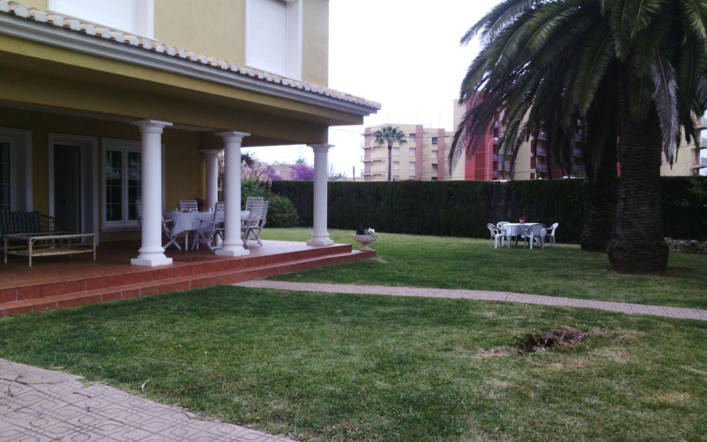 Fotogalería - 4 - ADAL Denia - Inmobiliaria - Apartamentos - Pisos - Chalets en Denia