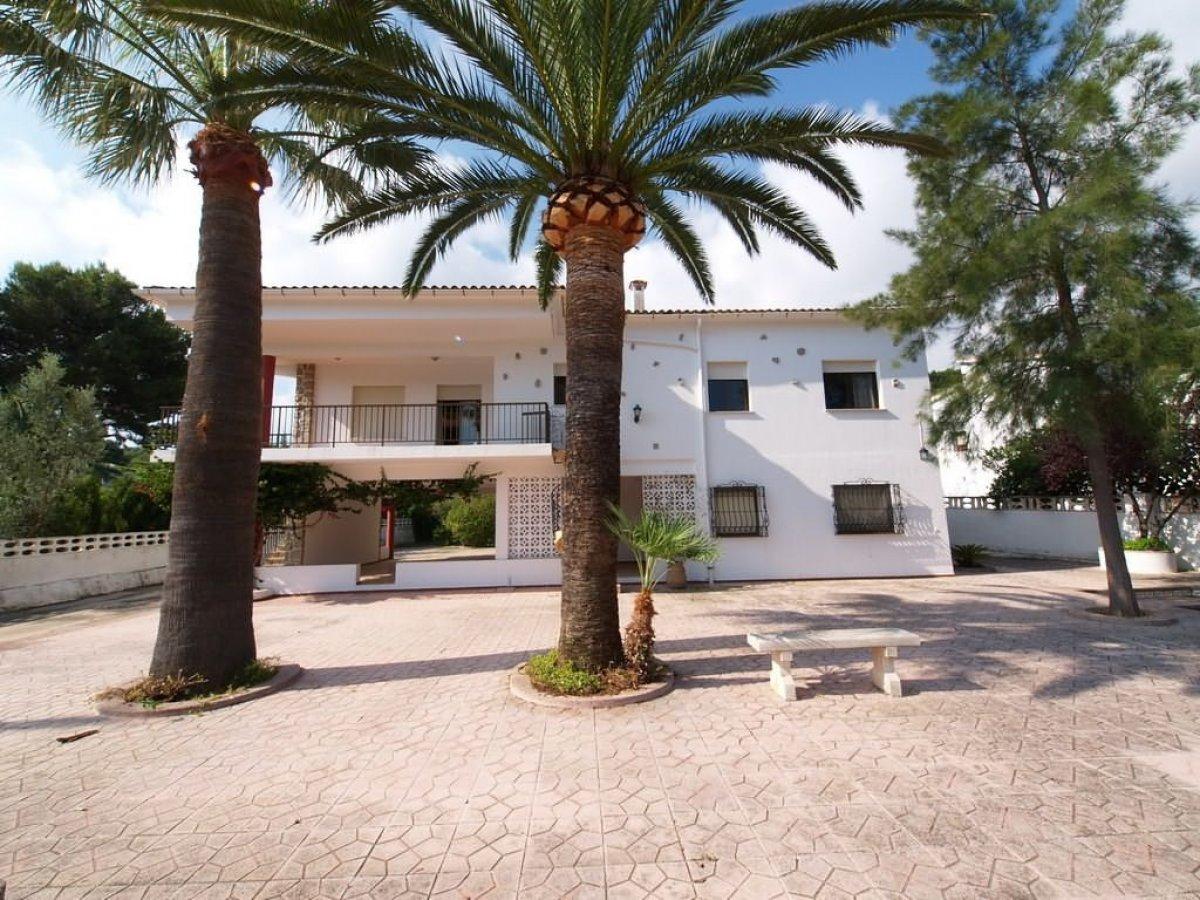 Fotogalería - 5 - ADAL Denia - Inmobiliaria - Apartamentos - Pisos - Chalets en Denia