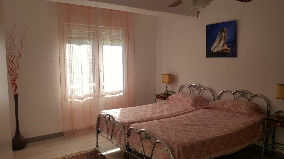 piso en denia · centro 700€