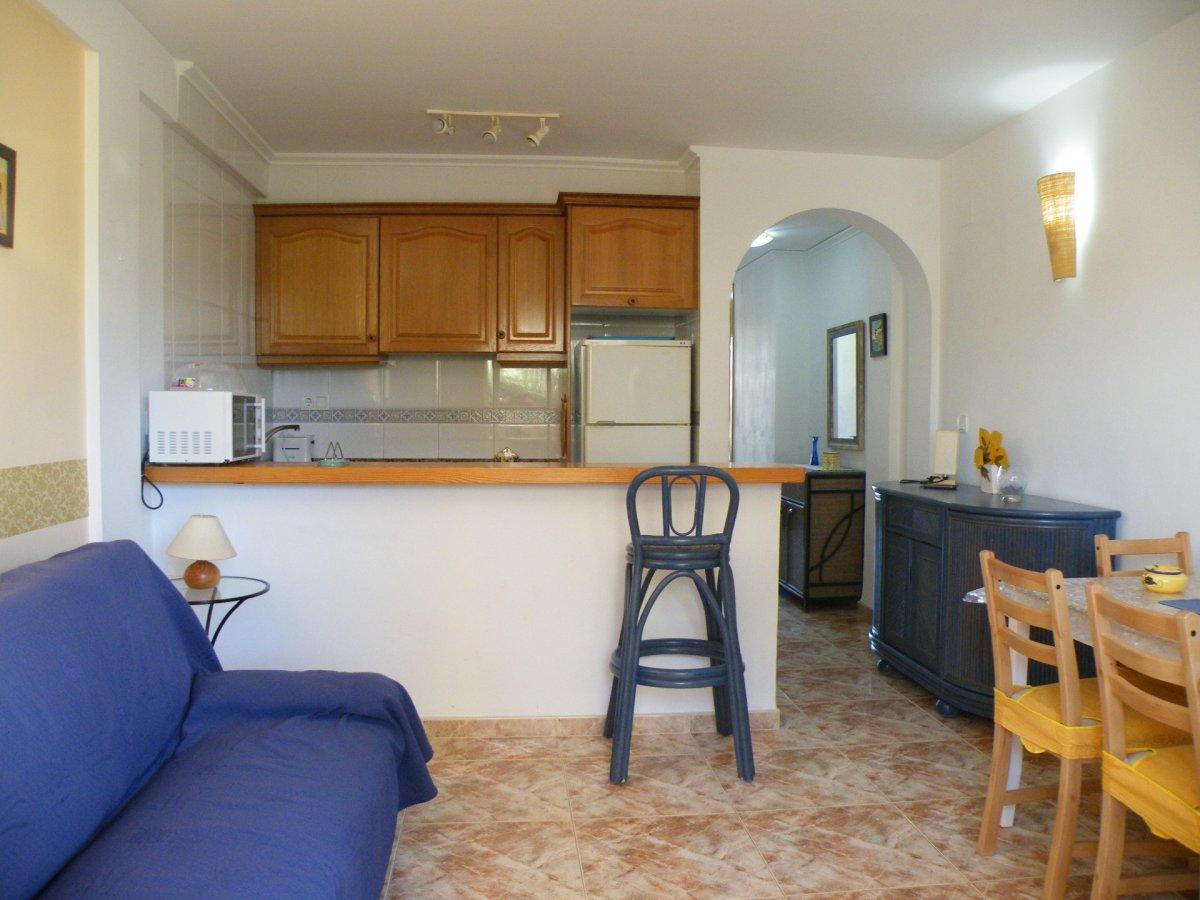 Fotogalería - 10 - ADAL Denia - Inmobiliaria - Apartamentos - Pisos - Chalets en Denia