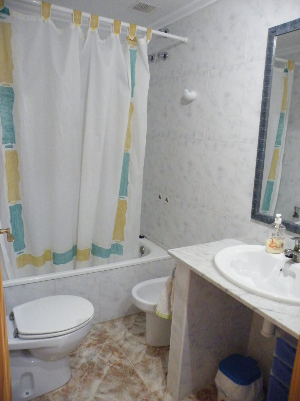 Fotogalería - 14 - ADAL Denia - Inmobiliaria - Apartamentos - Pisos - Chalets en Denia