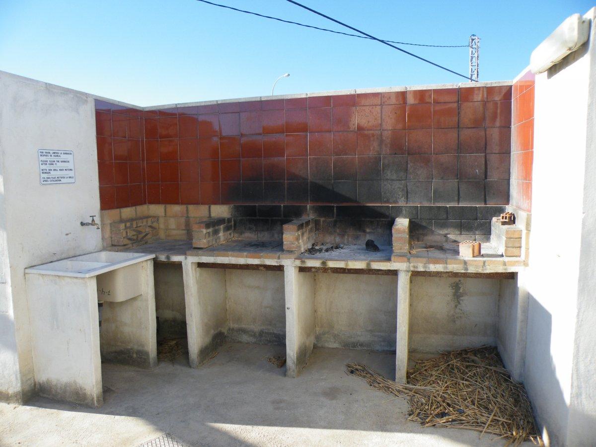 Fotogalería - 15 - ADAL Denia - Inmobiliaria - Apartamentos - Pisos - Chalets en Denia
