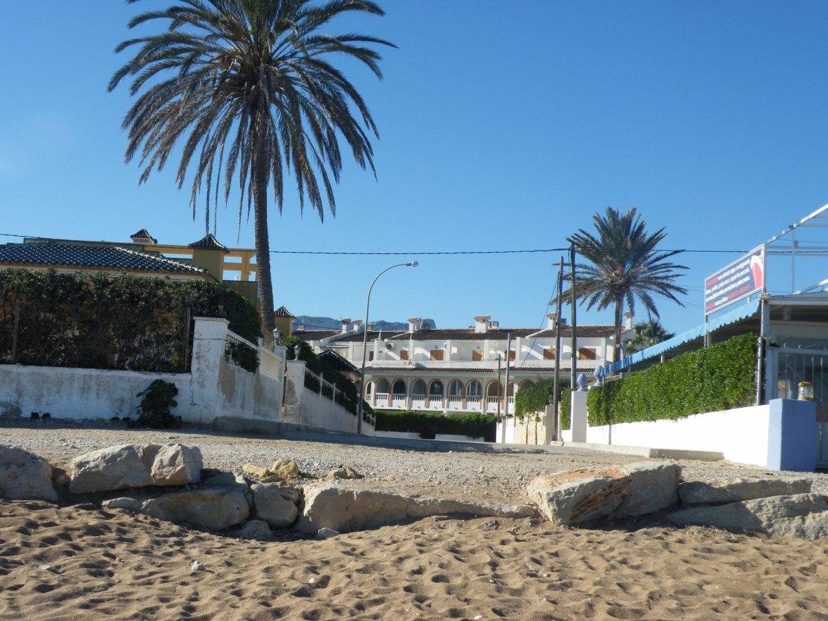 Fotogalería - 17 - ADAL Denia - Inmobiliaria - Apartamentos - Pisos - Chalets en Denia