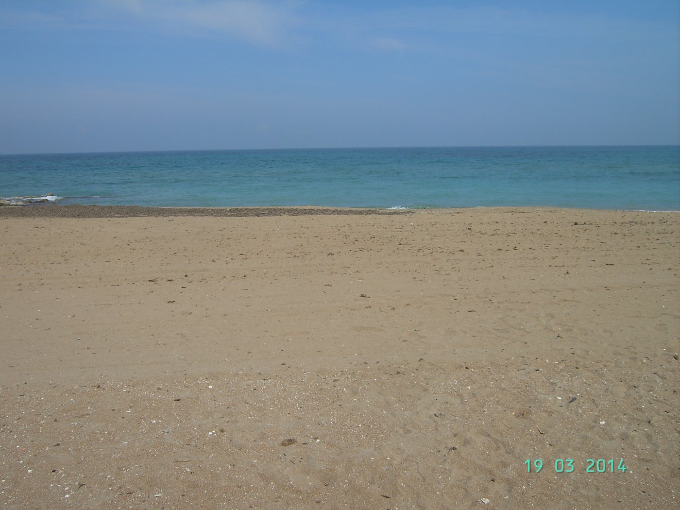 Adosado - Entrar A Vivir - Las Marinas - Denia