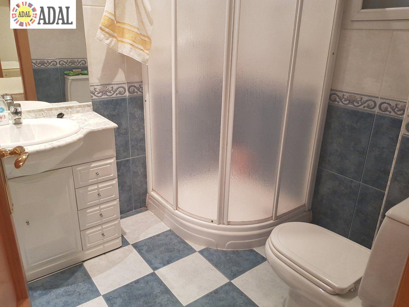 Fotogalería - 8 - ADAL Denia - Inmobiliaria - Apartamentos - Pisos - Chalets en Denia