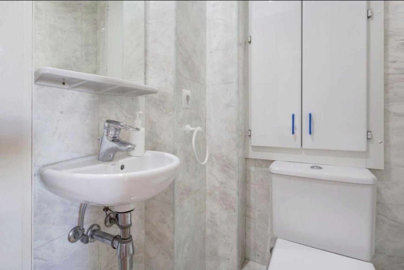 Fotogalería - 11 - ADAL Denia - Inmobiliaria - Apartamentos - Pisos - Chalets en Denia