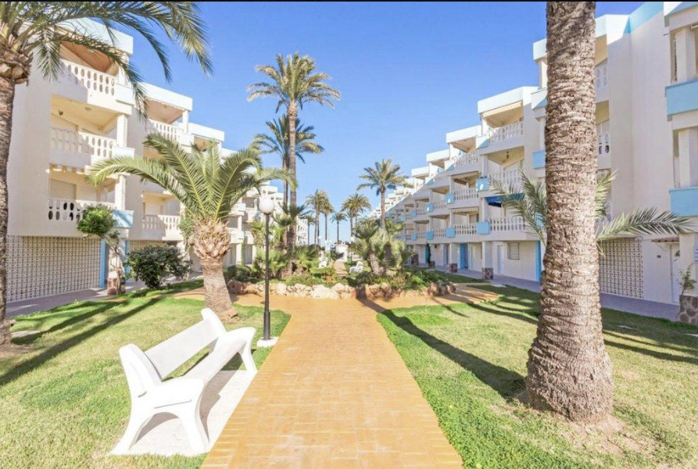 Fotogalería - 3 - ADAL Denia - Inmobiliaria - Apartamentos - Pisos - Chalets en Denia