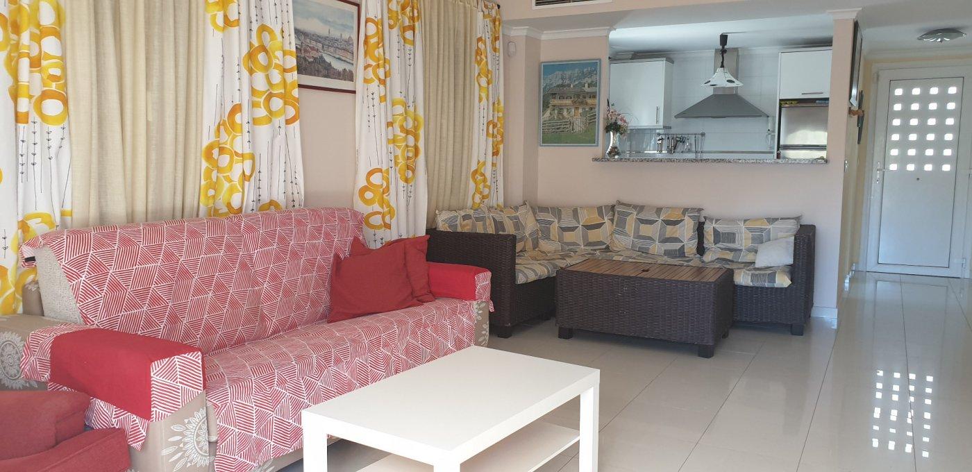 Fotogalería - 16 - ADAL Denia - Inmobiliaria - Apartamentos - Pisos - Chalets en Denia